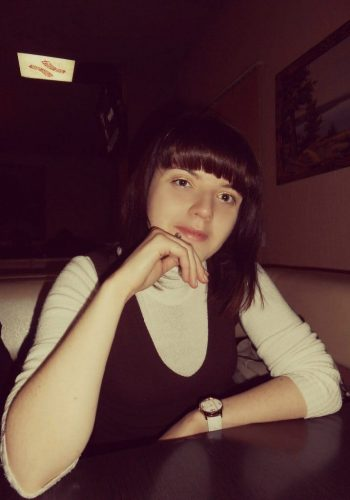 Pimkina